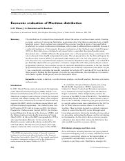 Econ.Eval.of.Mectizan (1)