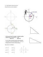 5.3 Special Right Triangles.docx