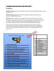 Vocabulary warm-up activity for words from weeks 6 and 7.pdf
