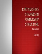 partnerships_-_changes_in_ownership_structure