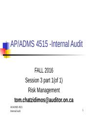 4515 FALL 2015 Session 3 (1 of 1)