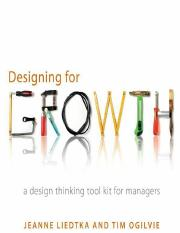 Designing-For-Growth-Jeanne-Liedtka-And-Tim-Ogilvie.pdf