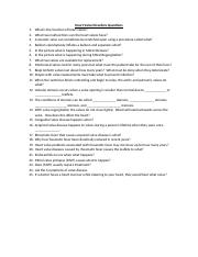 Heart Valve Disorders Questions.docx