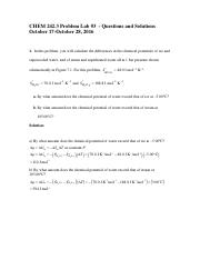 2016_CHEM_242_Problem Lab_3_Questions_Solutions_Oct_17-28-vf