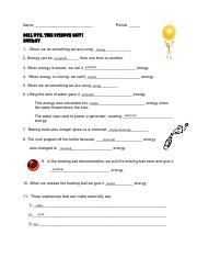 Kami Export Desiree Herrera Student Bill Nye Energy Worksheet