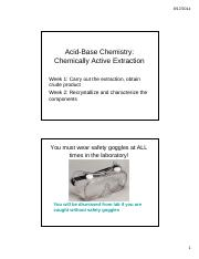 Chemically Active Extraction [Compatibility Mode].pdf