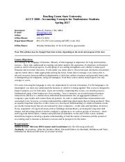 How to Write a Thesis for a Process Analysis Essay | Education ...