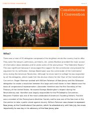 Articles of Confederation Newsletter.docx