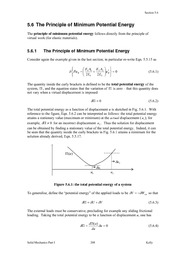 Energy_06_Minimum_Potential_Energy