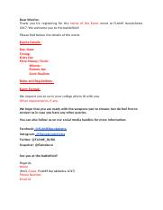 Confirmation_email_template-CulturalEvents.docx