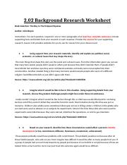 2.02 Background Research Worksheet.docx