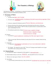 The_Chemistry_of_Biology_Student.pdf