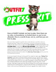 Press-Kit-July-2016.pdf