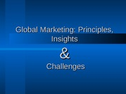 Globalmarketingprinciples02102006