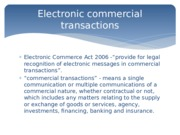 Electronic_commercial_transactions