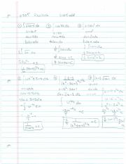 guilick_integration_by_substitution_solutions.pdf