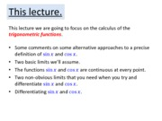Lecture8Printable(2)
