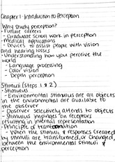 CH1-Intro to Perception-page1