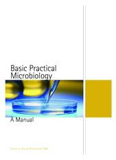 sgm_basic_practical_microbiology_2