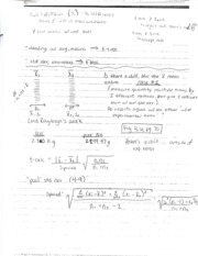 qauntitative chem notes chpt 4__031