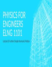 Physics for engineers lectures 8.pptx