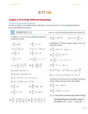 Worksheet_Section2.2.pdf