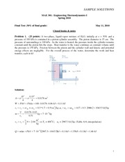 301 Sample_Final_Test_Solution