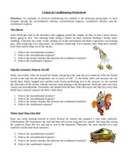 classical_conditioning_worksheet