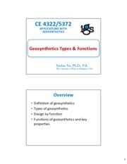Lecture_2_Types and Functions