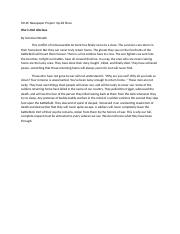 SS11E Newspaper Project-OpED.docx