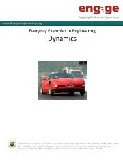 Engage_E3S_DynamicsPacket.pdf