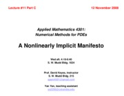 apma4301_NonlinearManifesto08