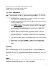 FinalResearchPaperGuidelines IDS 110.pdf