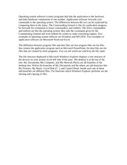 arizona state university application essay These arizona state university college application essays were written by students accepted at arizona state university.