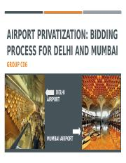 C06_GSP_Privatization of Airport.pptx