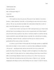 Almost a Woman by Esmeralda Santiago     Reviews  Discussion     tulipanes