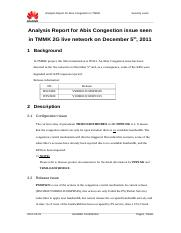 Analysis_Report_for_Abis_Congestion_in_TMMK_20111222