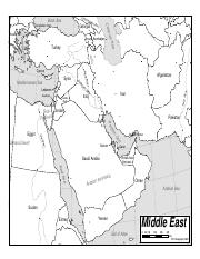 Middle East.pdf