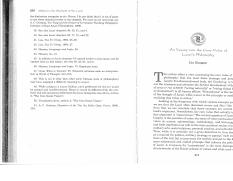 [Daoism] (2) UGEA2160A - Lecture 2 Reading 2.pdf