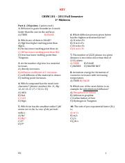 1st_midterm_sample_w_answers.pdf