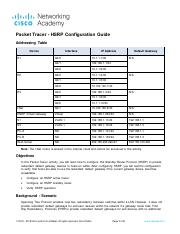 packet-tracer---hsrp-configuration-guide.pdf