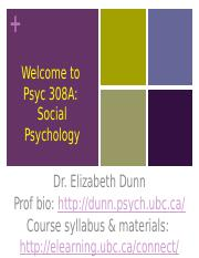 Course Intro and Social Cognition (1).pptx