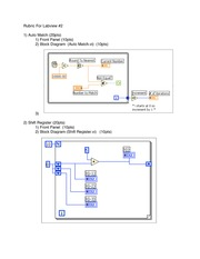 Labview 2 Answers