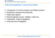 10-404-01-Review_of_Electromagnetic_Communication