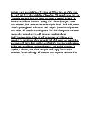 BIO.342 DIESIESES AND CLIMATE CHANGE_5850.docx