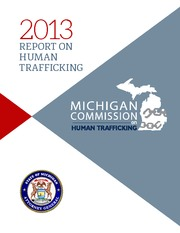 2013_Human_Trafficking_Commission_Report_439218_7