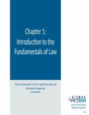 Law_Chapter_1_PowerPoint (1).pptx