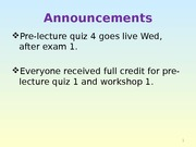 Lecture3-Acids&Bases-1