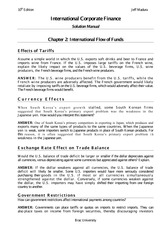 105320365-International-Corporate-Finance-Solution-Manual
