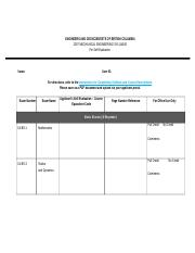 Engineering-Mechanical-Engineering-Examinations-Syllabus-2007.doc
